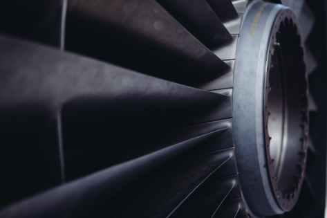 airplane-jet-aviation-aircraft