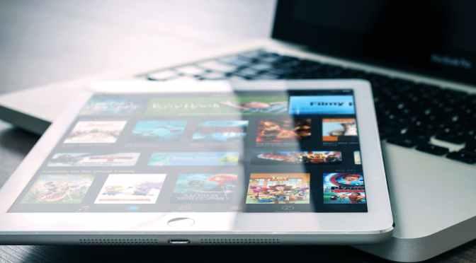 Five Categories Netflix Should Add ASAP