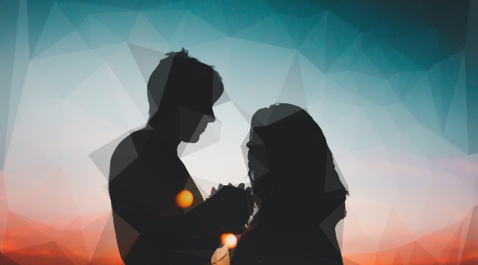 The problem with love in my generation