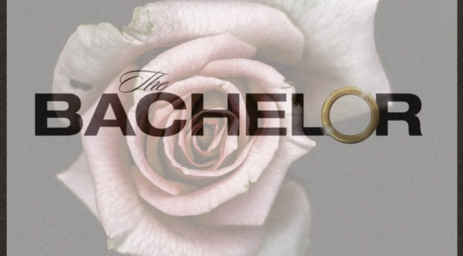 """5 things """"the bachelor"""" teaches you about getting your man"""
